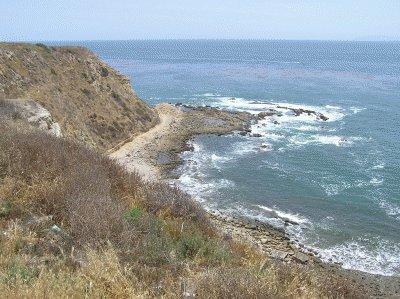 White Point, San Pedro