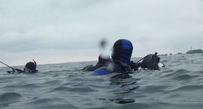 2_diving_the_baltic