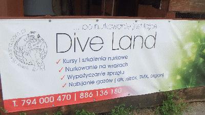 3_diveland_hel
