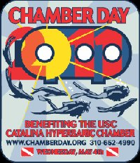 Chamber Day 2011