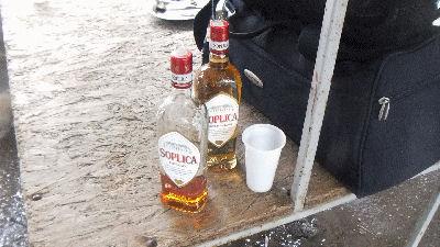 soplica889