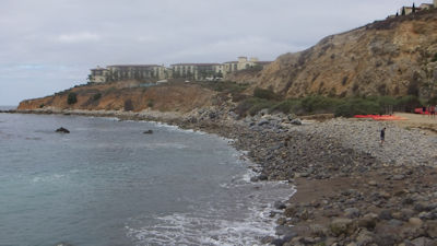 The Cove At Terranea